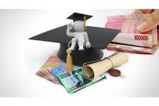 Jaringan Pemantau Pendidikan Tindak Pungutan Liar Sekolah