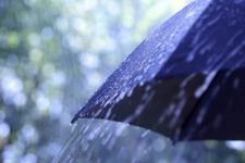 Jabodetabek Hari Ini Diprediksi Diguyur Hujan Sepanjang Hari