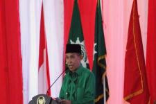 Muhammadiyah Membentuk Wajah Islam yang Berkemajuan