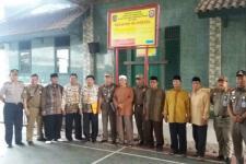 Penutupan Masjid Al-Hidayah Depok Tanpa Dasar Hukum yang Sah