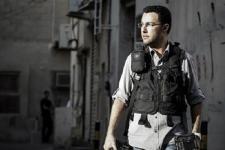 Bahrain Tangkap Mantan Fotografer AFP
