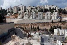 4 Bank dan Perusahaan Asuransi Prancis Danai Permukiman Israel