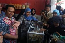 MUI: Kemiskinan Berpotensi Timbulkan Radikalisme