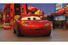 """""""Cars 3"""" Kalahkan """"Wonder Woman"""" di Box Office AS"""