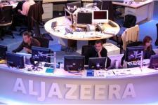 Tutup Al Jazeera Masuk dalam 13 Tuntutan Negara-negara Arab ke Qatar