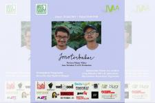 """""""Jonoterbakar"""" akan Tampil di Rumah IVAA Yogyakarta"""