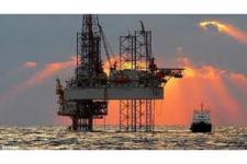 Neraca Perdagangan Juli Defisit US$ 0,271 Miliar