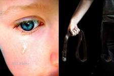Kasus Penyiksaan Anak di Jepang Catat Rekor Tertinggi