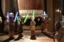 """Disney Kembangkan Film """"Star Wars"""" dari Karakter Obi-Wan Kenobi"""