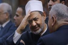 Universitas Al Azhar di Mesir Promosikan Citra Islam yang Lebih Modern