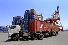 Investor Uni Emirat Arab Hentikan Kontrak dengan RI