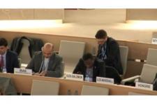 Solomon Islands Serukan Dialog RI-Papua di PBB