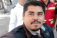Jurnalis Foto di Meksiko Tewas Ditembak