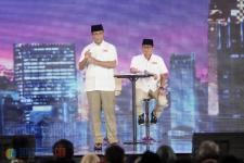 7.000 Personil Polri-TNI Amankan Pelantikan Gubernur DKI