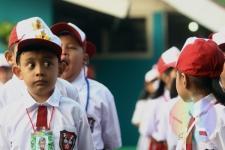 SD-SMP di Lebak Terpaksa Berutang karena Dana BOS Belum Cair