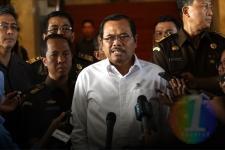 Kejagung Periksa Kepala BKKBN dalam Kasus Korupsi KB