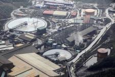 Rio Tinto Jajaki Rencana Hengkang dari Freeport