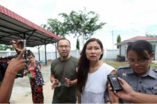 Myanmar Hukum Tiga Jurnalis karena Membawa Drone