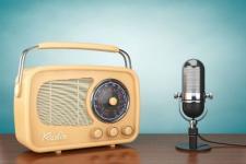 Radio di Jakarta Mati, Jokowi: Emang Enak Enggak Ada Radio?