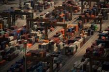 Kemenkeu: Proyeksi Ekonomi Makro 2017 Tidak Terlalu Meleset
