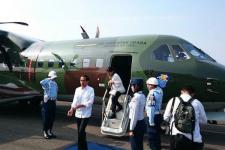 Tiongkok Akan Bangun Bandara di Pulau Lembeh Sulut