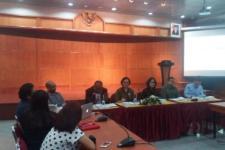 Survei: Pelanggaran HAM Persoalan Terbesar di Papua