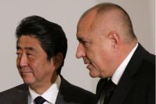 Jepang Minta Uni Eropa Tingkatkan Tekanan Terhadap Korut