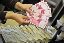 Utang Luar Negeri Indonesia US$ 347,3 Miliar Naik 9,1 Persen