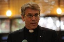 Dewan Gereja Sedunia Kecam Trump atas Ucapan yang Menghina