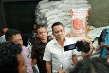 Kemendag Terbitkan Izin Impor Gula Mentah 1,8 Juta Ton
