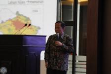 Rekomendasi ITB Upaya Restorasi Sungai Citarum