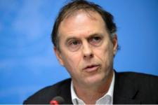 PBB Kampanyekan HUT ke-70 Deklarasi Universal tentang HAM
