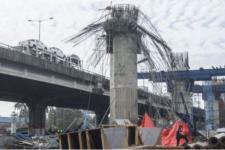 Pemerintah Perkuat Pengawasan Proyek Infrastruktur