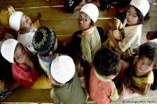 Komnas HAM: Radikalisme Sudah Menyentuh Anak-anak