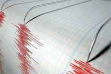Jepang Perbarui Sistem Peringatan Dini Gempa