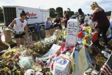 Survei: Remaja dan Orang Tua AS Khawatir Penembakan di Sekolah