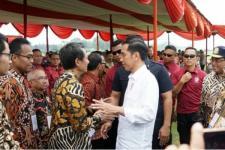 Keluarga Jenderal Soedirman Bangga Penamaan Bandara