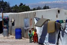 Fakta Pengungsi Dunia Versi PBB