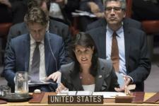 Indonesia Sesalkan Keputusan AS Keluar dari Dewan HAM PBB