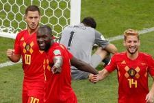 Menyusun Serpihan-serpihan Piala Eropa 2016