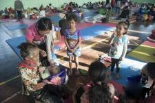 Jumlah Penduduk Miskin Bali Turun 4,01 Persen