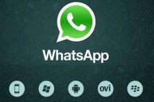 WhatsApp Batasi 200 Juta Penggunanya Pascaserangan Maut