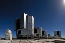 Ilmuwan Australia Ingin Bangun Teleskop Virtual, Jajaki Bagian Dalam Bumi
