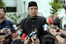 Presiden Setuju 9 November sebagai Hari Wayang Nasional