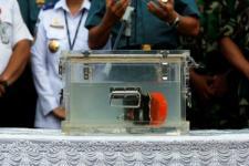 Black Box CVR Lion Air Ditemukan: Laporan Awal dalam Sebulan