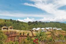 2.676 Keluarga di Mimika-Papua Belum Cairkan Dana PKH 2018