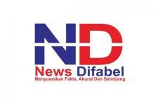 Newsdifabel: Mengikis Stigma dan Diskriminasi Penyandang Disabilitas