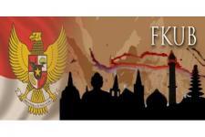 FKUB Siap Laksanakan Pemilu yang Aman, Damai, dan Rukun