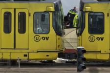 Penembakan di Utrecht, 3 Tewas, Polisi Tangkap Tersangka Pelaku
