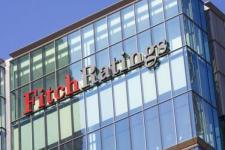 Fitch Ratings Sebut Indonesia Tetap Layak Investasi 2019